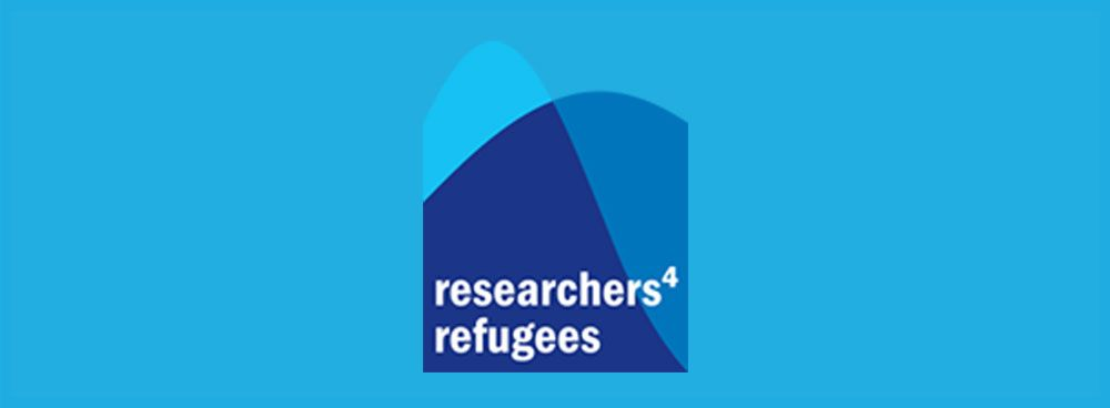 researchers4refugees-respondi