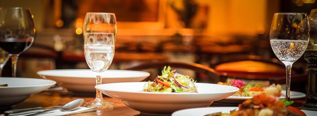 Wie Restaurants ihren Softdrinkabsatz steigern können