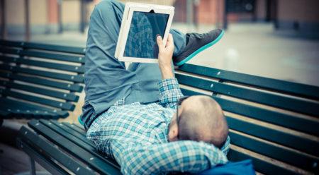 Informationsintermediäre und Meinungsbildung – eine Mehrmethodenstudie am Beispiel von Facebook