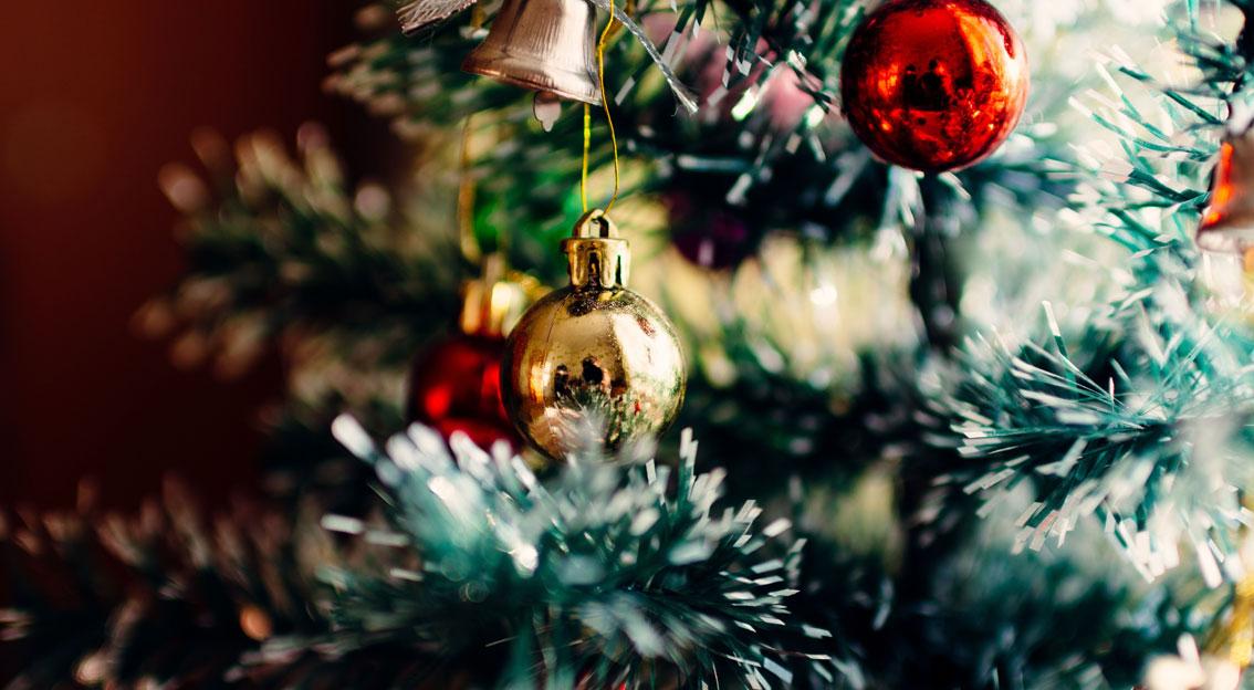 Welche Zutaten in einem guten Weihnachtsspot nicht fehlen dürfen