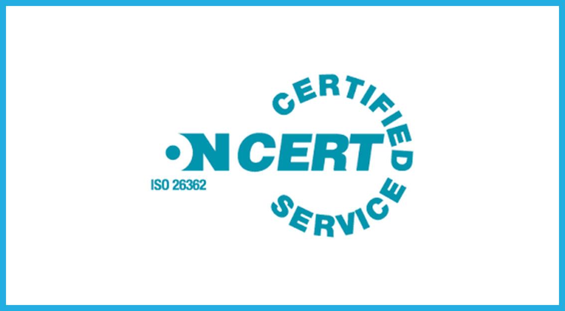 respondi zum 5. Mal ISO-rezertifiziert