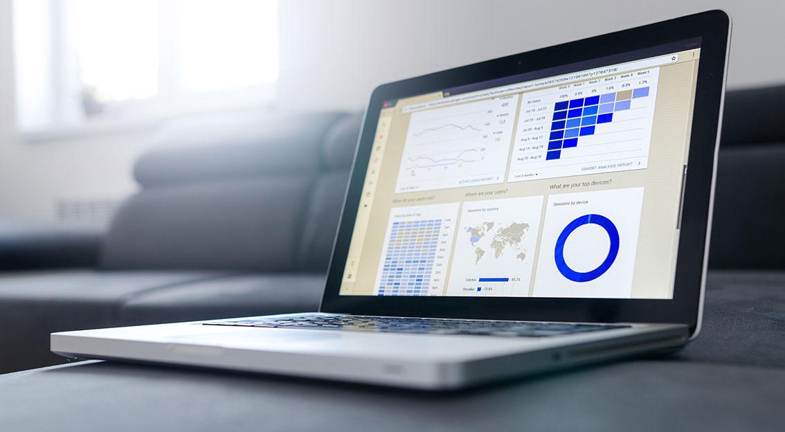 Die Akte Marktforschung – Auswirkungen für die Online-Marktforschung