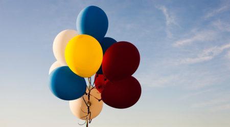 Happiness Survey – Sind Menschen, die mehr Zeit online verbringen, glücklicher?