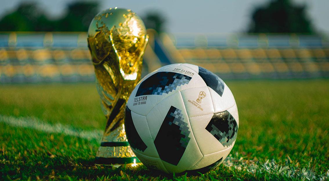 #ZSMMN & Best Never Rest – WM-Kampagnen von Mercedes-Benz und DFB nicht treffsicher