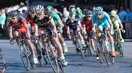 Tour de France – Jeder zweite Deutsche interessiert sich für das weltweit bedeutendste Radrennen
