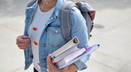 Schülerbefragung 2018 – Wie und wo sich Schüler über mögliche Berufsfelder informieren