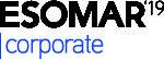 ESOMAR_corporate_CMYK