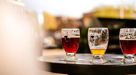 Nicht mein Bier?! Verbrauchertrends 2025