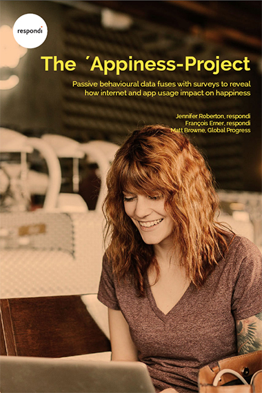 appiness-project-cover
