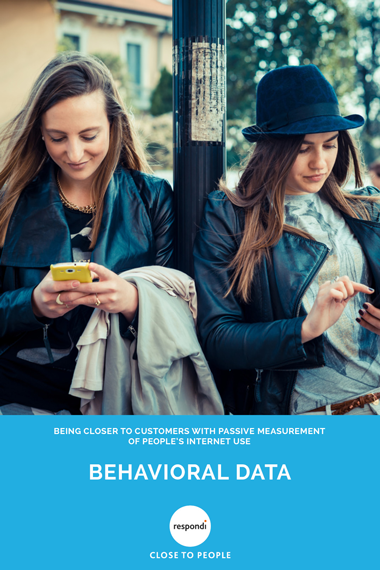 behavioral-data-cover