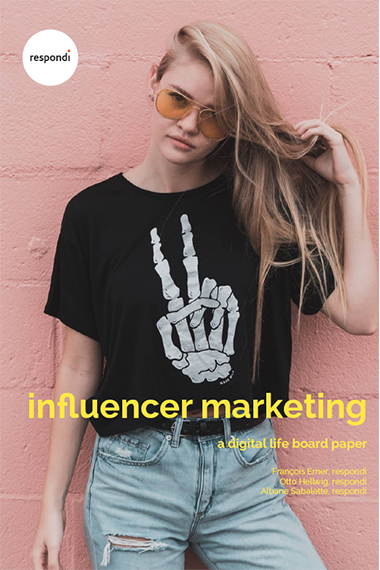 influencer-marketing-cover-sh