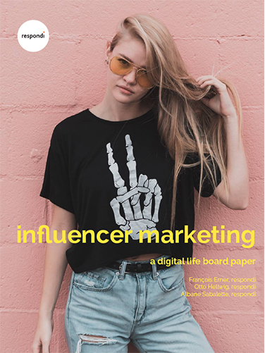 influencer-marketing-cover