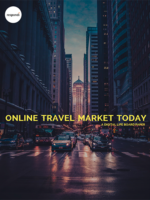 online-travel-market-today-cover