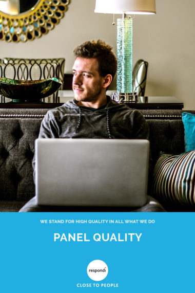 panel quality cover