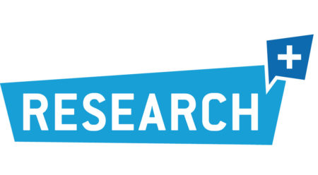 DGOF makes you happy – ein Bericht von der Research Plus