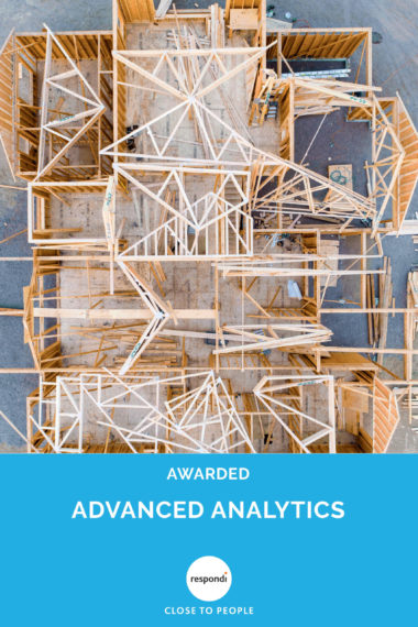 AdvancedAnalytics_cover