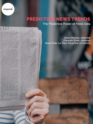 predicting_news_trends-cover-web
