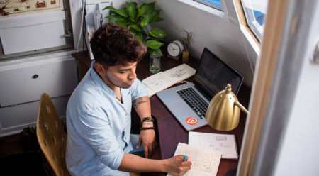 Homeoffice – Welches Fazit ziehen die Beschäftigten?