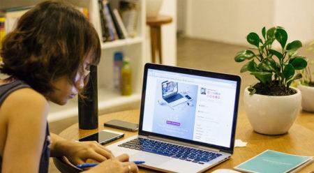 Dank Corona im Home-Office – Was sind die Auswirkungen auf Produktivität und das mentale Wohlbefinden?
