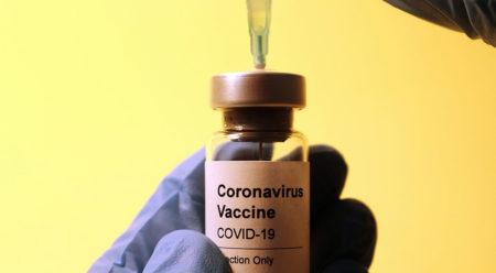 Wie überzeugend ist die Impfkampagne der Bundesregierung?