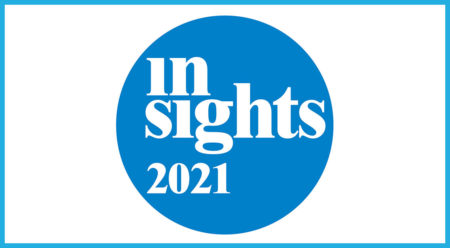 Die planung&analyse Insights 2021 – erneut hybrid